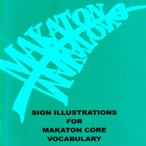 Sign Illustrations