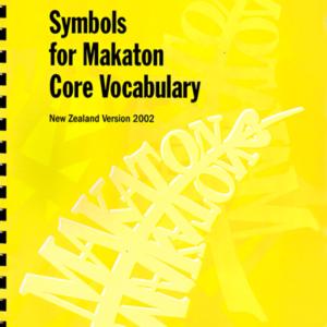 Symbols Book