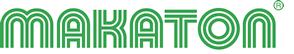 makaton_logo